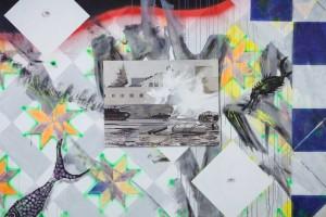 http://www.donatellabernardi.ch/files/gimgs/th-10_EternalTour2012Geneve_BAC_072_WEB_SITE.jpg