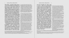 http://www.donatellabernardi.ch/files/gimgs/th-22_al-final-pp28-29.png