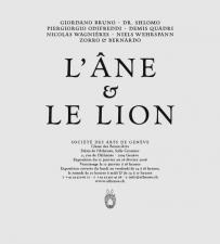 http://www.donatellabernardi.ch/files/gimgs/th-22_ane-lion-couv1f.png