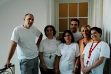 http://www.donatellabernardi.ch/files/gimgs/th-23_isr_10.jpg