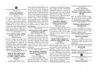 http://www.donatellabernardi.ch/files/gimgs/th-29_ws_cat-1.png