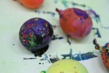 http://www.donatellabernardi.ch/files/gimgs/th-33_IMG_9867-copy_ballons.jpg