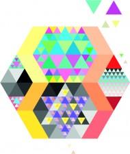 http://www.donatellabernardi.ch/files/gimgs/th-41_triforce.jpg