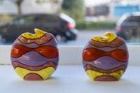 http://www.donatellabernardi.ch/files/gimgs/th-50_Almost_Ninja_Turtles.jpg
