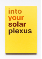 http://www.donatellabernardi.ch/files/gimgs/th-51_Into_Your_Solar_Plexus_cover.png